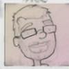 Kommi-Kaze's avatar
