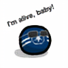 Komminland's avatar