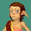 KomnikartSculptor's avatar