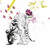 komo's avatar