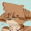 komoboe's avatar