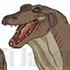 komodithrax's avatar