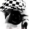 KOMODO-Art's avatar