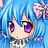 Komodo92Tenbinza's avatar