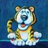 KomodoEmpire's avatar