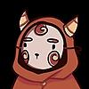 KomodoGaruda's avatar