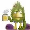 komodores's avatar