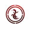 komodovis's avatar