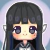 Komoe-Kanna-chama's avatar