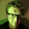 Komojin's avatar
