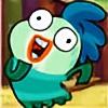 komokk's avatar