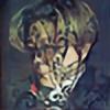 komolova-74's avatar