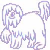 komondors's avatar