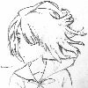 Komorebi2's avatar