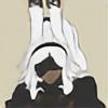 KomorebiHebiArt's avatar