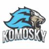 komosky's avatar