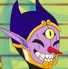Komourix's avatar