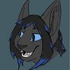 KompaktCat's avatar