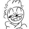 Kompassi's avatar