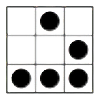 kompast's avatar