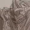 KompleteFanatik's avatar