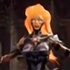 Komplex39's avatar
