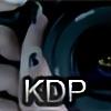 KomplexDelyrium's avatar
