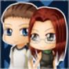 KomplexGyok's avatar