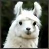 komputeromaniak's avatar