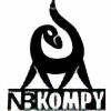 kompy's avatar