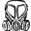 KomradApex's avatar