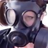komradjoykiller's avatar