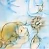 Komrakova's avatar
