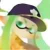 Komroi's avatar