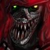 Komsk1's avatar