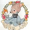 Komurinmarii's avatar