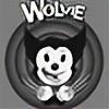 komus's avatar
