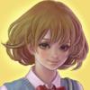 KomusubiYui's avatar