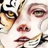 KON085's avatar