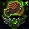 Kon27's avatar