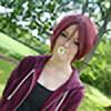 Kon4t4's avatar
