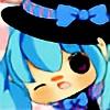 KONA-Amour's avatar