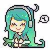 kona-chanizumi's avatar