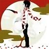 konachii's avatar