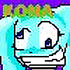 Konacrazy's avatar