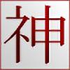 Konakira's avatar