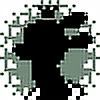 konako's avatar