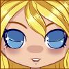 KonaKoa's avatar