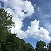 KonaKonaCafe's avatar