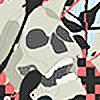 konakonakona's avatar